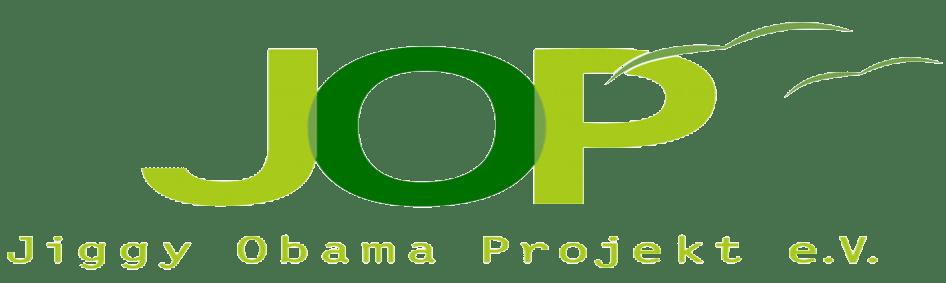 Jiggy Obama Projekt